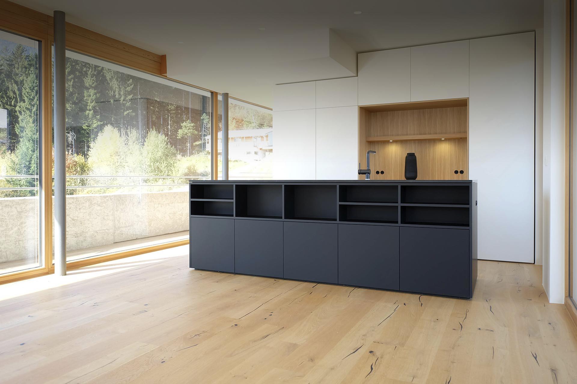 Masfina | Feine Küchen und Möbel auf Mass | Home Slider Image 003