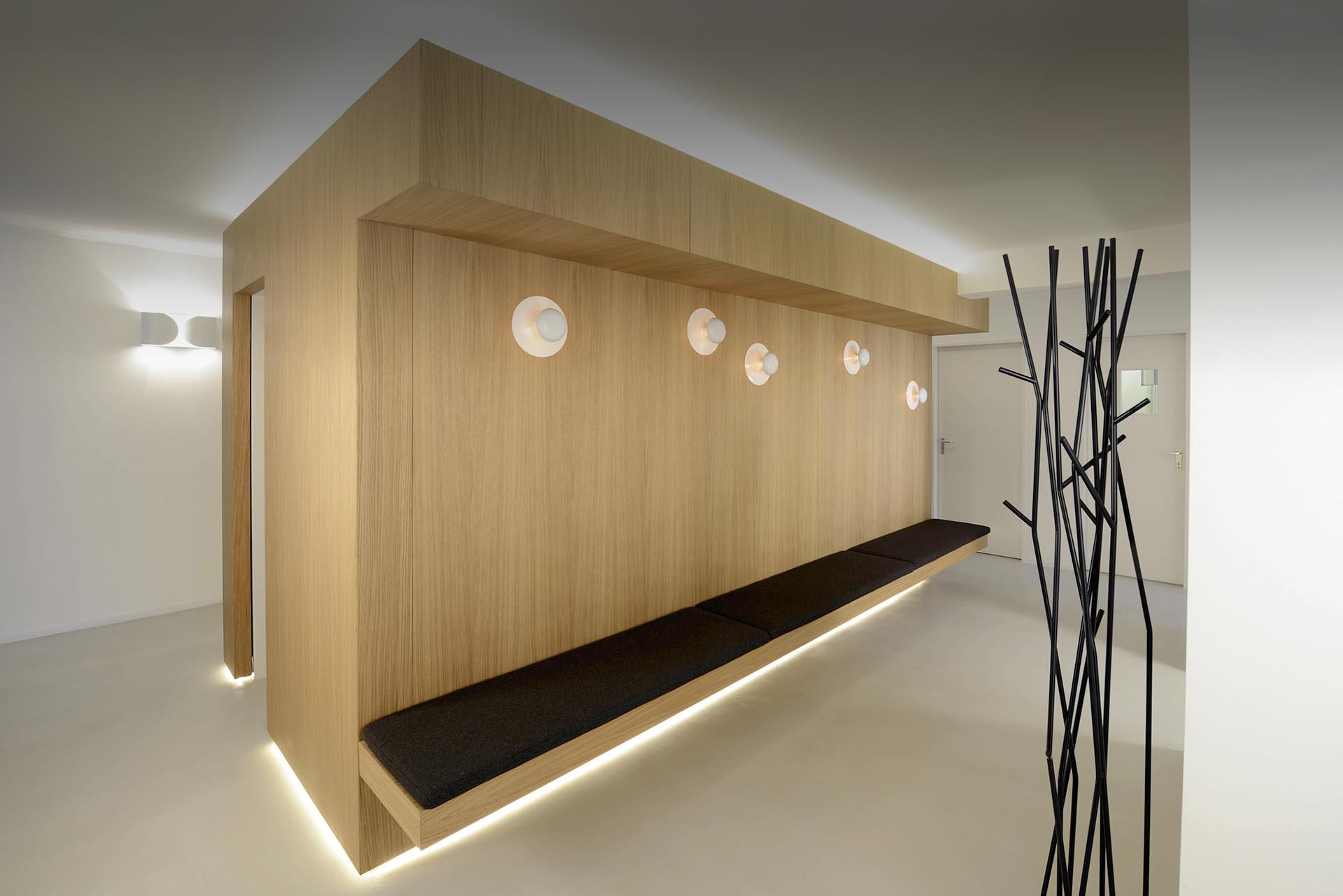 Masfina | Feine Küchen und Möbel auf Mass | Home Slider Image 007