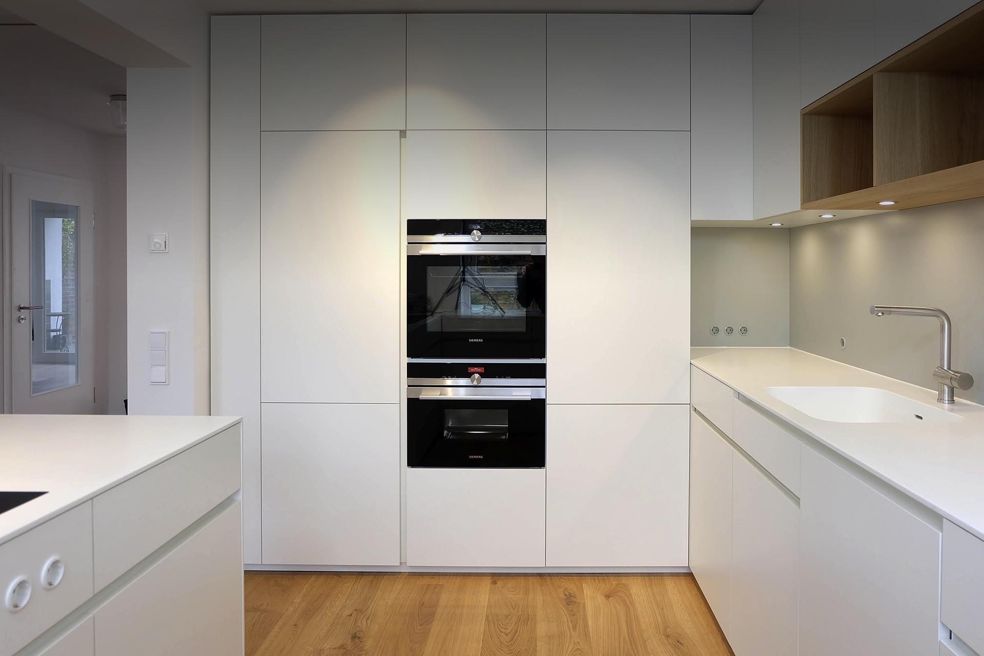 Masfina | Feine Küchen und Möbel auf Mass | Home Slider Image 008