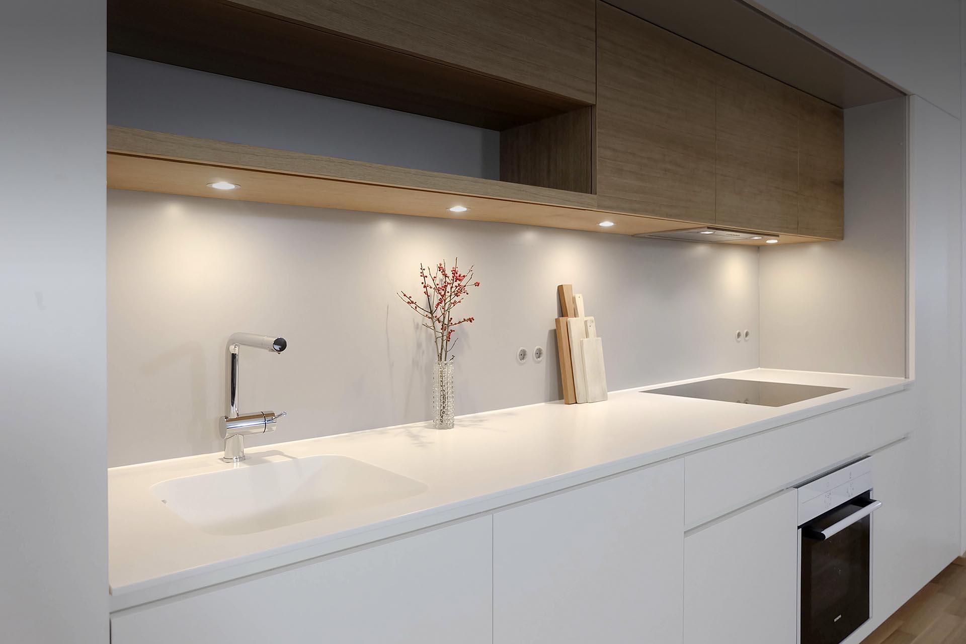 Masfina | Feine Küchen und Möbel auf Mass | Home Slider Image 009