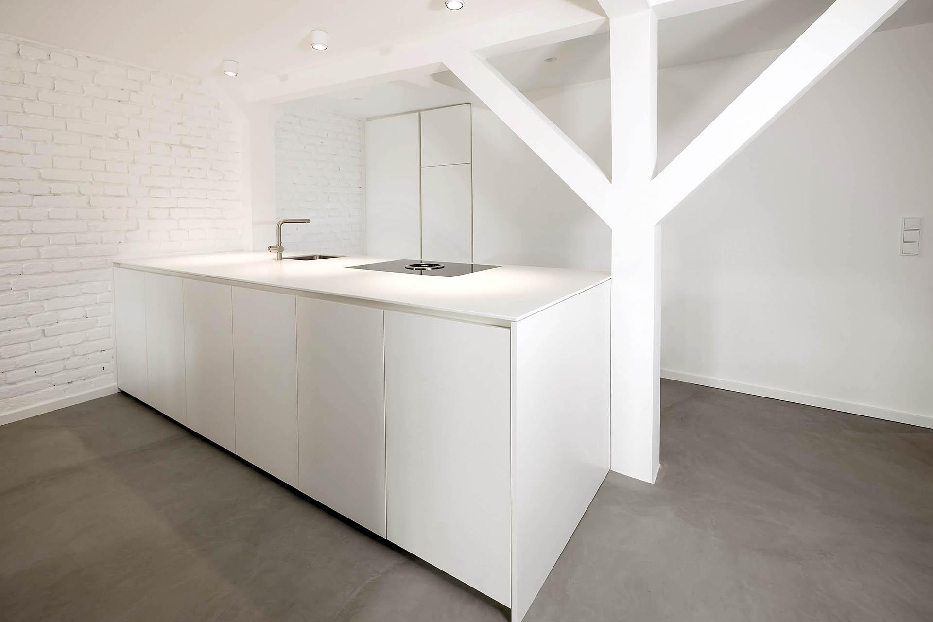 Masfina | Feine Küchen und Möbel auf Mass | Home Slider Image 010