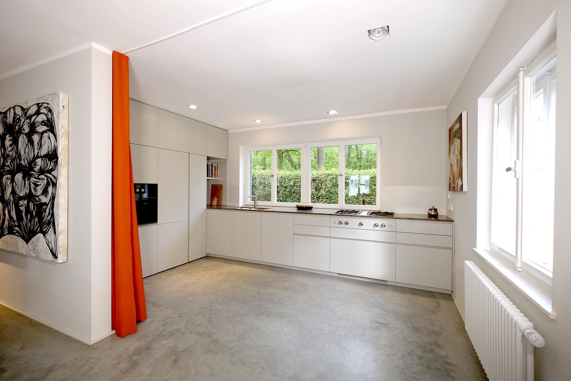 Masfina | Feine Küchen und Möbel auf Mass | Home Slider Image 012