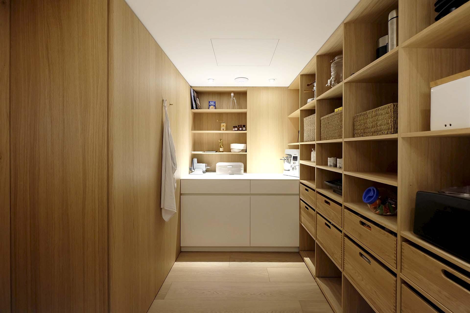Masfina | Feine Küchen und Möbel auf Mass | Home Slider Image 013